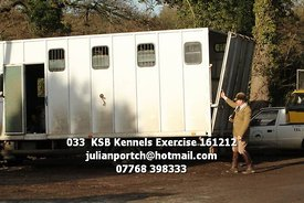 033__KSB_Kennels_Exercise_161212