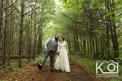 Heather & Nick photo, wedding, boston, nh, lifestyle, photographies