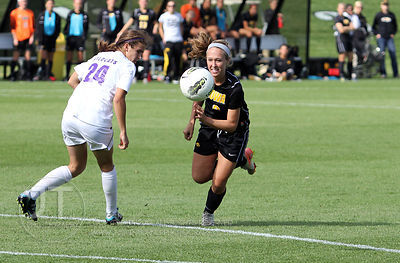 IOWA_NORTHWESTERN_SOCCER37