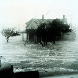 Hurricanes and Storms photos
