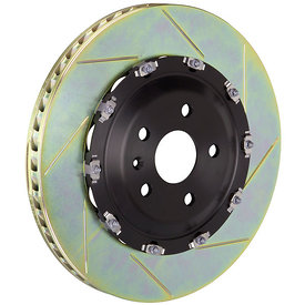 brembo-2-piece-disc-380mm-slotted-type-1-hi-res