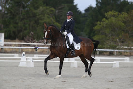 SI_Festival_of_Dressage_300115_Level_9_SICF_0485