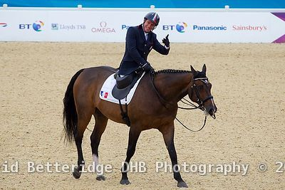Paralympic_Dressage_02.09.12DHB_0082