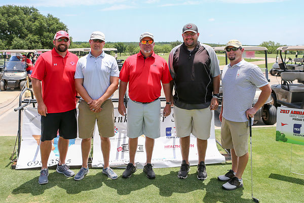2017_ASMo_Golf_Tournament-4