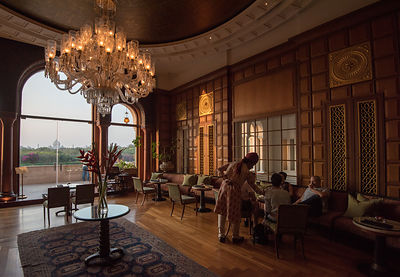 The_Bar_-_The_Oberoi_Amarvilas_Agra_v1_current