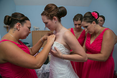 Tim_and_Sam_Wedding-024