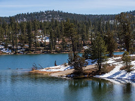 Bryce_Nation_Park_412