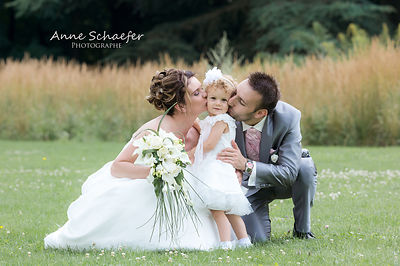 Photo_mariage_Moselle-Thionville-Nilvange-12