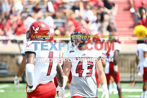 09-02-17_FB_Texas_Tech_v_E._Washington_RP_4484
