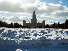 Moscow_2013_174