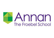 Annan      School photos