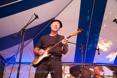HR-TomRigny-SacMusicFest-25May2014-6747