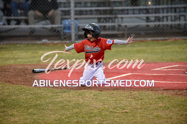 04-09-2018_Southern_Farm_Aggies_v_Wildcats_(RB)-2043
