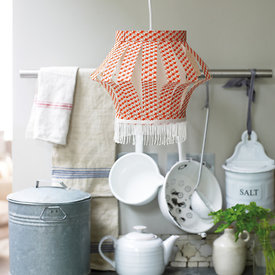 Lampshades  photos