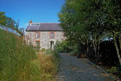 Kilkenny farmhouse photos