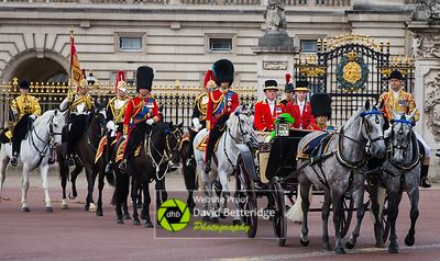 Trooping_The_Clolour_2016-126