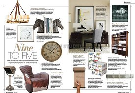 H_P_Interiors_July_Final