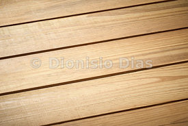 Wood Background Photo.