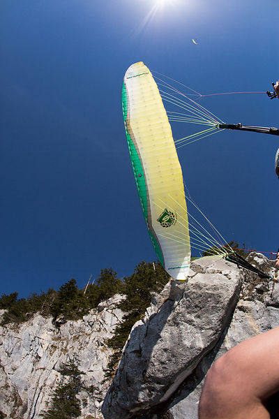 _MG_9585-freestyle__paragliding__parapente__tim_alongi