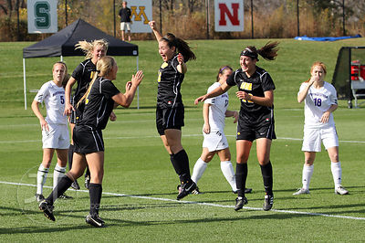 IOWA_NORTHWESTERN_SOCCER32