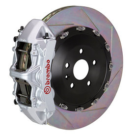 brembo-n-caliper-6-piston-2-piece-405mm-slotted-type-1-silver-hi-res