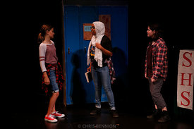 SCT-High_School_Hamlet_etc._031