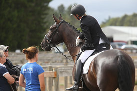 SI_Festival_of_Dressage_310115_Level_1_Champ_0706