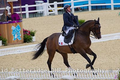 Paralympic_Dressage_02.09.12DHB_0077