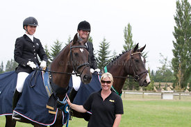 SI_Dressage_Champs_260114_400