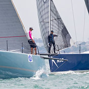 2018 TOP OF THE GULF REGATTA photos