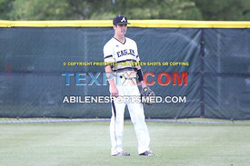 04-04-17_BB_MV_Abilene_HS_v_Weatherford_RP_8102