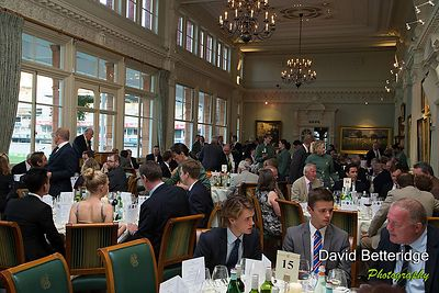 Bunburys_ESCA_Day_at_Lords-188
