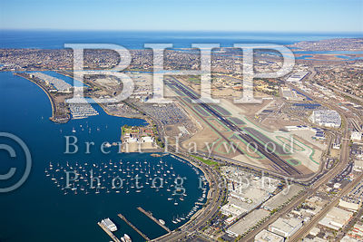 San-Diego-Airport-Linberg-Field-Aerial-Photo_IMG_1018
