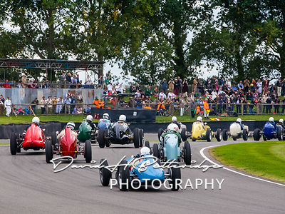 Goodwood_Revival_2018_7599