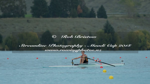 Taken during the Maadi Cup Regatta 2018, Lake Ruataniwha, Twizel, New Zealand; ©  Rob Bristow; Frame 171 - Taken on: Monday - 19/03/2018-  at 08:17.31