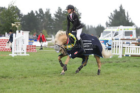NZ_Nats_090214_1m10_pony_champ_0861