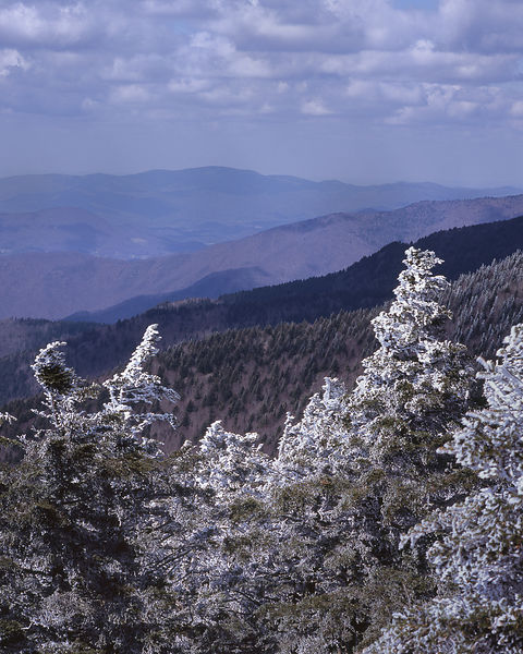 052-Blue_Ridge_D145237_Blue_Ridge_In_Early_Spring_-_Mount_Mitchell_Snowfall_010_Preview