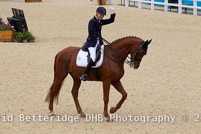Paralympic_Dressage_02.09.12DHB_0061