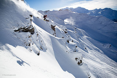 _MG_6272-arnaud_rougier__freeride__verbier