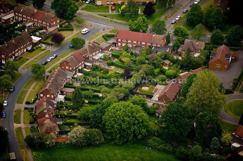 garden city hertfordshire 40 61 howicks green welwyn garden city