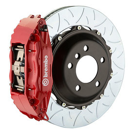 brembo-b-h-caliper-4-piston-2-piece-332-355-380mm-slotted-type-3-red-hi-res