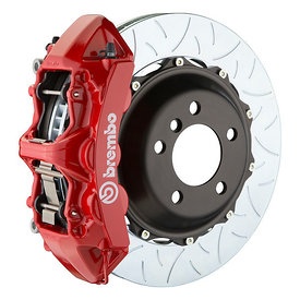 brembo-m-caliper-6-piston-2-piece-355-380mm-slotted-type-3-red-hi-res