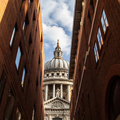 London_Tim_Hall-3-2