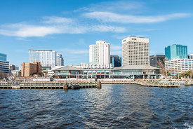 Norfolk_Skyline_Elizabeth_River_Ferry_20180323-4