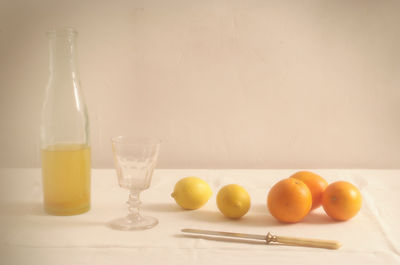 photo_nature_morte_24x36_numerique_studio_03