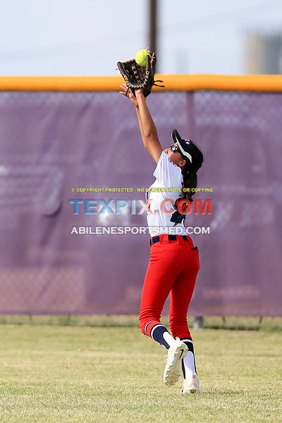 07-16-17_SFB_LL_Greater_Helotes_v_Lake_Air_Hays_3031