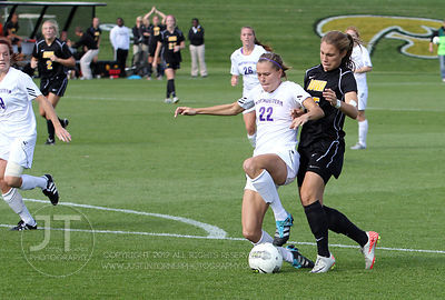 IOWA_NORTHWESTERN_SOCCER33