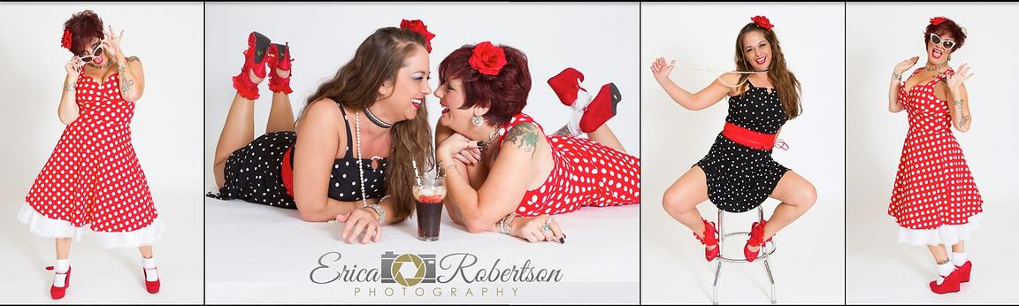 Testimonials.Pin-Up-Girls