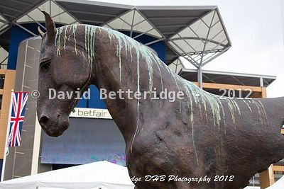 royal_ascot_DHB_0067