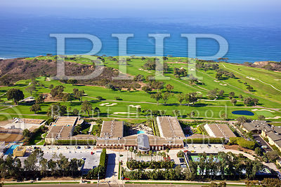 Torrey-Pines-Golf-Course-Aerial-Photo-IMG_0447